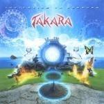 TAKARA Invitation To Forever