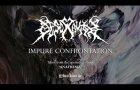 DESECRAVITY - Impure Confrontation (Official Video)