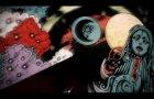 "GOROD | ""Aethra"" [OFFICIAL LYRIC VIDEO]"