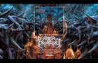 Habitual Depravity 'Psychotic Manifestation' | Realityfade Records