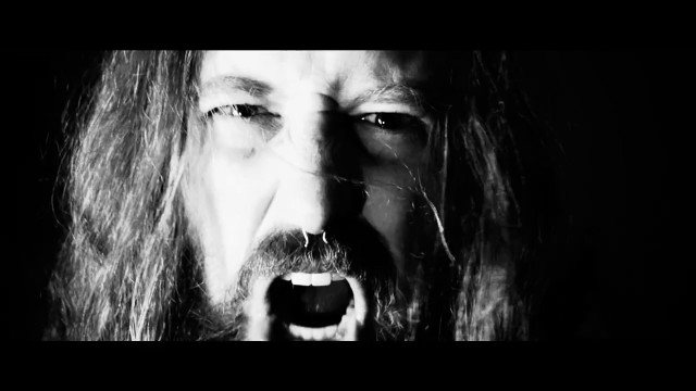ASTRALBORNE - PARAGON AMISS (OFFICIAL VIDEO)
