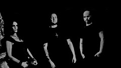 DESOLATE PATHWAY band